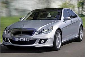Ремонт и обслуживание Mercedes E (Мерседес Е)