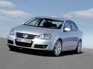 Ремонт и обслуживание Volkswagen Jetta (Фольксваген Джетта)