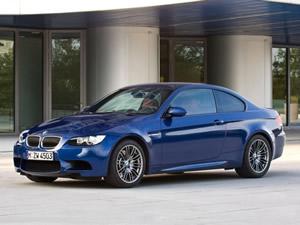 Ремонт и обслуживание BMW M (БМВ М)
